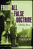 From All False Doctrine
