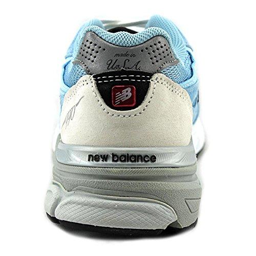 New Balance W990 Sintetico Scarpa da Corsa