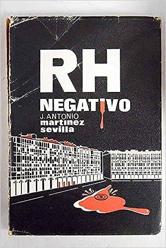 Amazon.es: Juan Antonio Martínez Sevilla: Libros