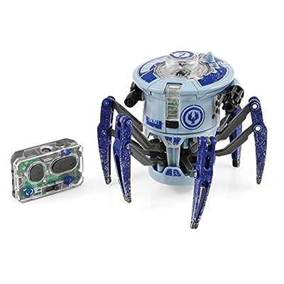 HEXBUG Battle Spider - Random Color: Toys & Games