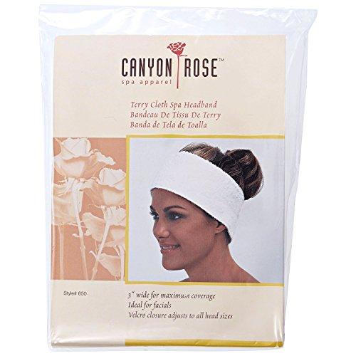Betty Dain Terry Cloth Headband product image