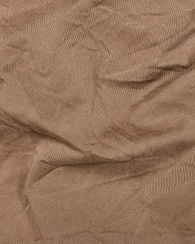 oak star G Raw 4893 Pantaloni 241 Beige Uomo xXXrwq7d