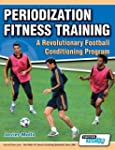 Periodization Fitness Training - A Re...