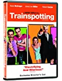 Trainspotting: Director's Cut