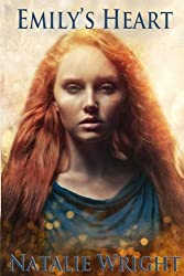Emily's Heart (The Akasha Chronicles)