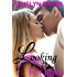 Looking For Love (Campus Crush Book 2)
