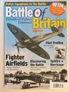 Battle of Britain (Fypast Special magazine -…