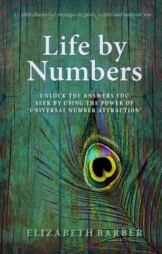 Life by Numbers: Unlock the answers you seek by using the power of 'Universal Number Attraction'