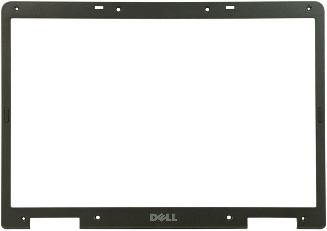 Dell Precision M6300 LCD Front bezel CF202