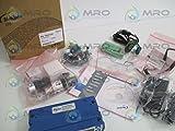 NORDSON 7022120 VALVEMATE 8040 KITNEW IN BOX
