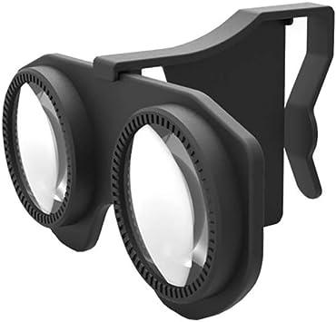 Virtual Real Store Google Cardboard, Gafas de Realidad Virtual 3D ...