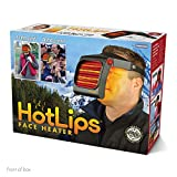 """Prank Pack """"Hot Lips"""" - Wrap Your Real Gift in a Funny Joke Gift Box - By Prank-O"""