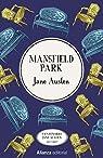 Mansfield Park par Austen