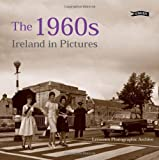 Ireland in The 1960s, Lensmen Photographic Archive, 1847173039
