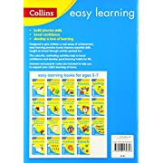 Phonics-Ages-5-6-Prepare-for-school-with-easy-home-learning-Collins-Easy-Learning-KS1-Paperback–26-Jun-2015