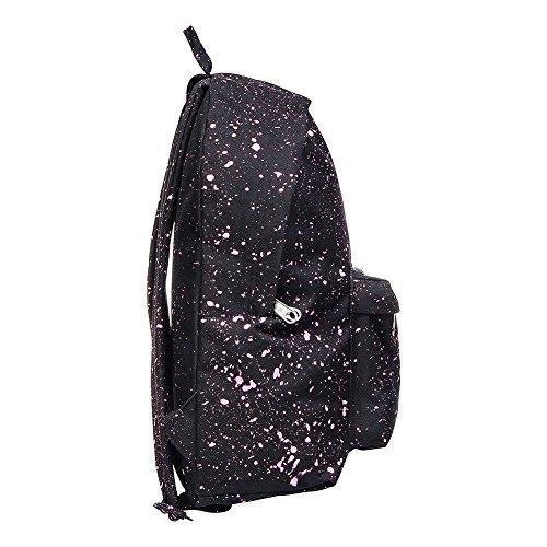 Just Hype hype bag kit - Bolso al hombro de Poliéster para hombre Talla única Hype Bag 45