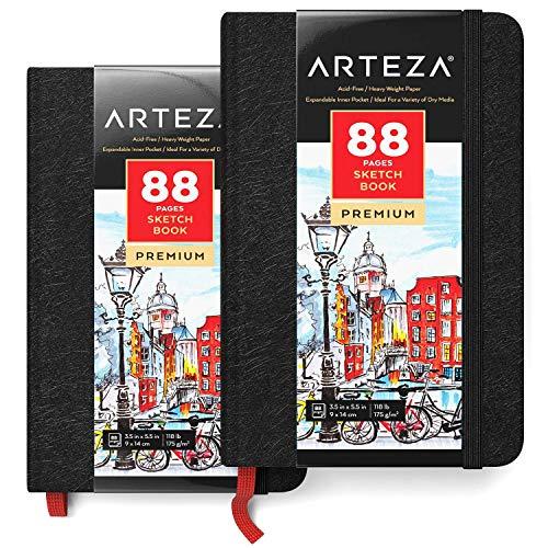 (ARTEZA 3.5x5.5