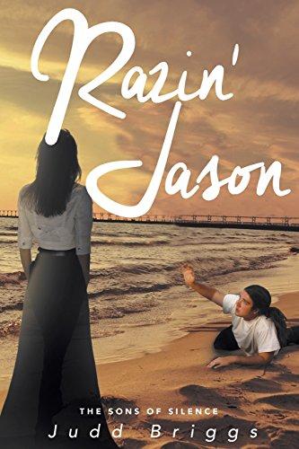 Razin' Jason