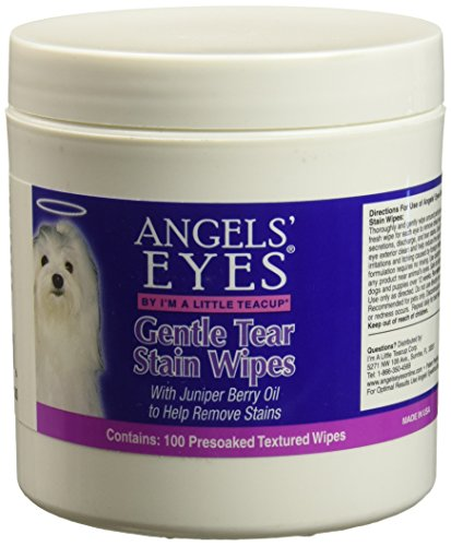 Angel Eye Care - 2