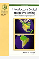 Introductory Digital Image Processing (3rd Edition) Hardcover