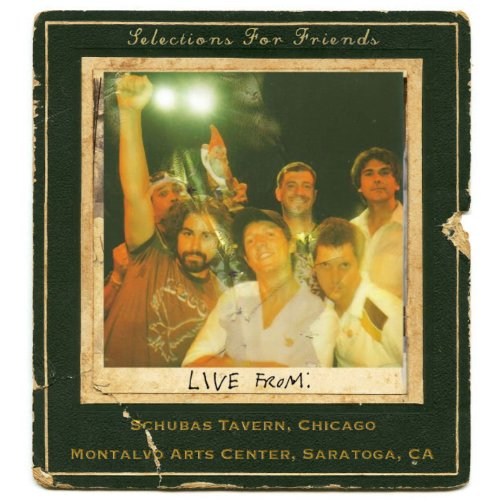 Please Don't Tell Her (Live from Montalvo) (Jason Mraz Please Don T Tell Her)