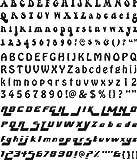 MAKING MEMORIES Slice Design Card Ms Plus Machine, Funkadelic
