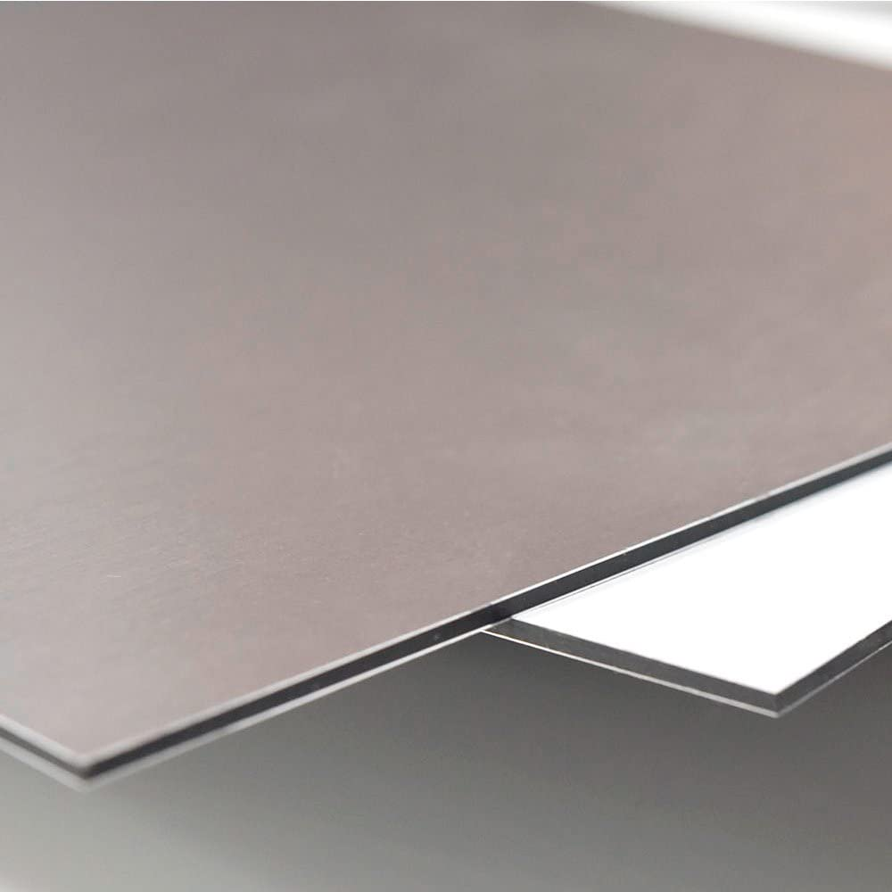 21x14,8cm Oedim Se/ñal Botiqu/ín | Decoraci/ón Pared Tama/ño A5 Aluminio 3 mm Resistente