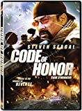 Code of Honor (Bilingual)
