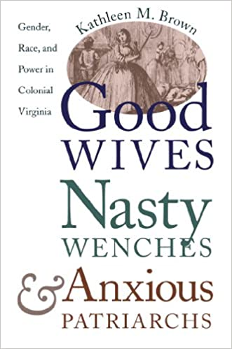 Free ebook good download wives