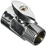 Union Brass LF649890 Faucet Seat, Brass