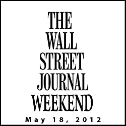Weekend Journal 05-18-2012