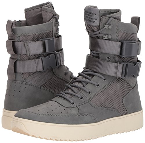 cd7bc14ff80 ... Steve Madden Men s Zeroday High Top Hi-Top Sneakers. Previous