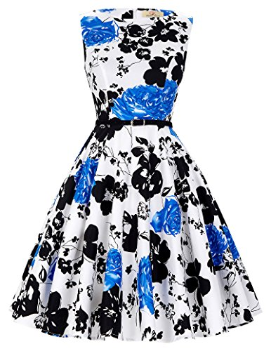 60s wiggle dress - 2