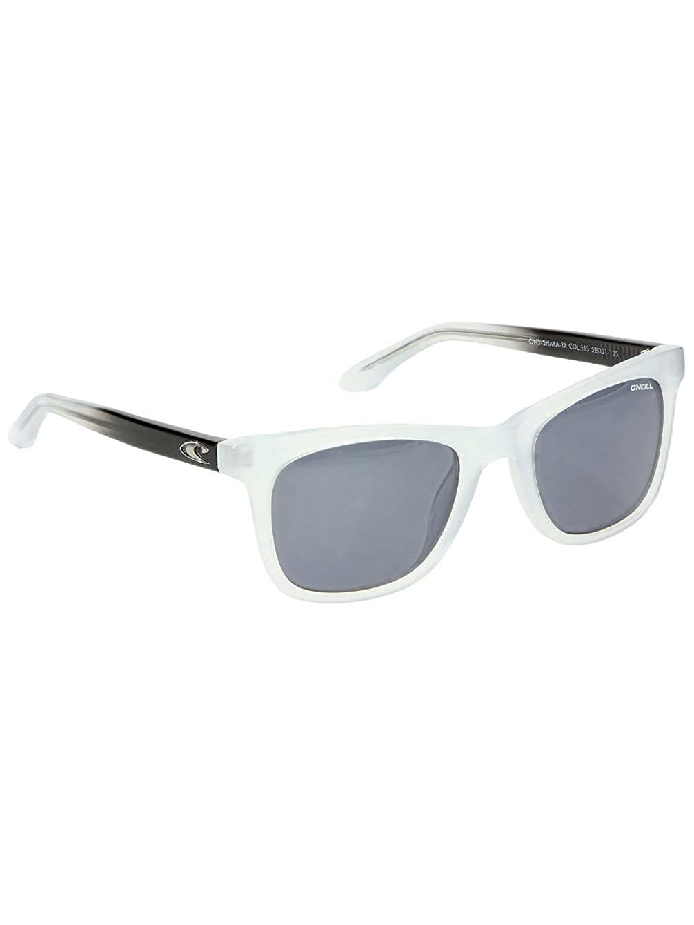 ONeill Eyewear - Gafas de sol - para hombre morado talla única ...