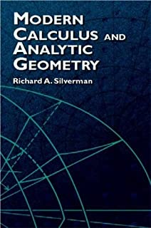 Simmons george flculus with analytic geometry2nd ed pdf supplementary notes 8 average value fandeluxe Gallery