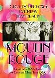 Moulin Rouge [DVD] [1928] [Region 1] [US Import] [NTSC]