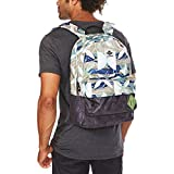 DAKINE Plate Lunch 365 Pack 21L Laptop Backpack