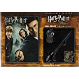 Harry Potter and the Order of the Phoenix DVD and Bookmarks