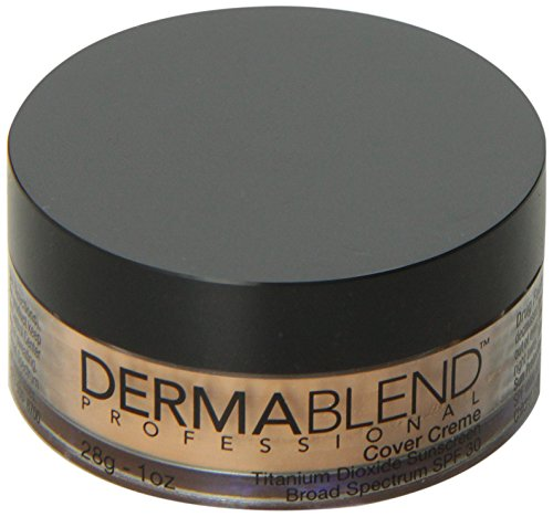 Dermablend Cover Foundation Creme Chroma product image