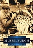 Musselburgh (Britain in Old Photographs)