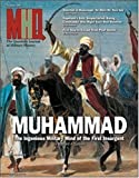 MHQ: The Quarterly Journal of Military History