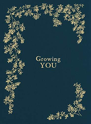 Growing You Keepsake Pregnancy