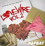 Livewire Presents, Lovewire Vol. 2