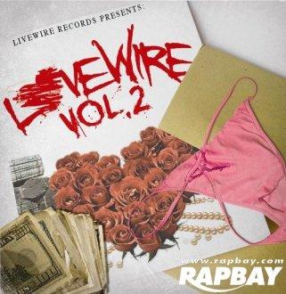 Livewire Presents, Lovewire Vol. 2 by