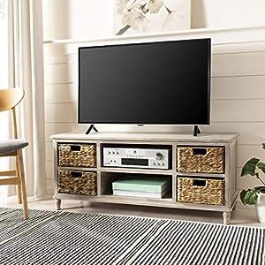 51nVqu7HYiL._SS300_ Coastal TV Stands & Beach TV Stands
