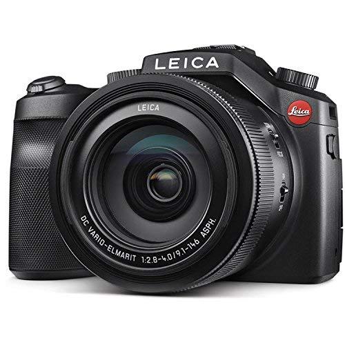 Leica V-LUX (Typ 114) Digital Camera