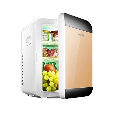 Mini Nevera 20l Refrigerador PortáTil del Coche del Hogar ...