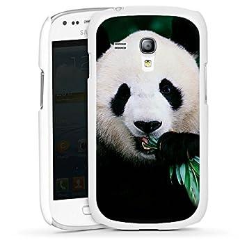 Carcasa Samsung Galaxy S2 Panda Oso Panda Oso, Hard Case ...