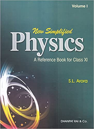 answers of kinometics in physics part 1of class 11th