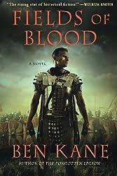 Fields of Blood: A Novel (Hannibal)